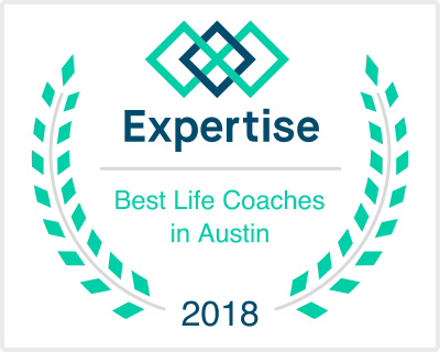 Best Life Coaches in Austin